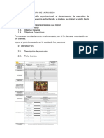 MEZCLA DE MERCADOS.docx