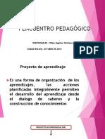 PLANIFICACIÓN  PRIMARIA (1).ppt