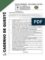 funcab-2010-see-ac-professor-matematica-prova.pdf