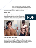 How Fat Loss Works.docx