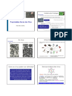 Microbiologia Aula Virus (1)