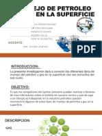Manejo de Petroleo Diapositiva - Copia
