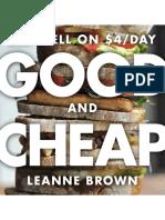 good-and-cheap-cookbook.pdf