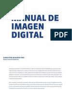 Manual_de_ImagenDigital__Piezas_digitales.pdf