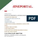 UNDERGROUND COAL MINING -1.pdf.pdf