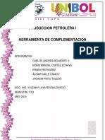 HERRAMIENTAS DE COMPLEMENTACION 2.docx