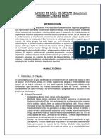 CONTROL BIOLOGICO DE CAÑA DE AZUCAR.docx
