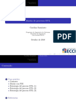 1. Diseño de Procesos ETL (1)