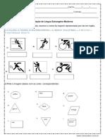 ingl-respos.pdf