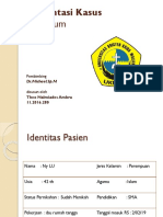 Ppt Kasus 1 pterigium.pptx