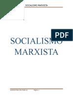 GRUPO-10-SOCIALISMO-MARXISTA.docx