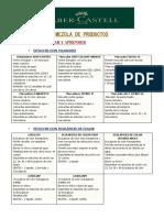 MEZCLA DE PRODUCTOS.docx
