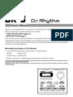 DR-3_OM.pdf