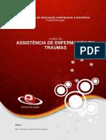 ASSISTÊNCIA DE ENFERMAGEM EM TRAUMAS.pdf