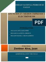 LOS-MEDIOS-IMPRESOS-Y-ELECTRONICOS 22.docx