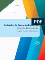 protocolos_acesso_ambulatorial_consulta_especializada.pdf
