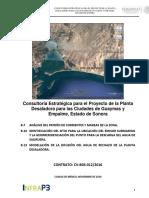 B7-B10-B13.pdf