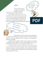 Texto 1- MPCI PDF