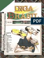 Ginga Brasil Especial - Exaltasamba.pdf