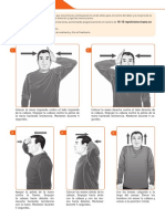 8836_EJERCICIOS-ARTROSIS_columnacervical-WEB_2111.pdf