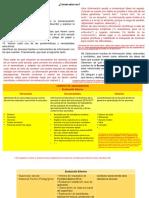 fuentes de información y prioridades.pptx