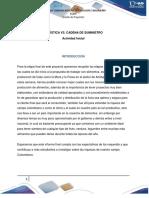 Logística Vs. Cadena de Suministro - Actividad Inicial-.docx