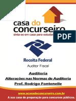 alteracoes-nas-normas-de-auditoria-rf-auditor-fiscal-auditoria-rodrigo-fontenelle.pdf