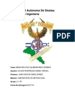METROLOGIA PRACTICA 2.docx