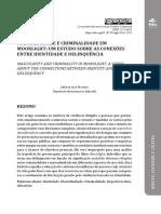 Moreira_-_Masculinidade_e_Criminalidade..pdf