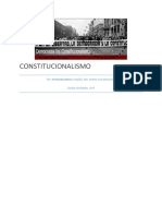 CONSTITUCIONALISMO-1