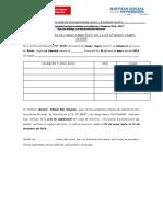 ACTA DE posesion de cargo.docx