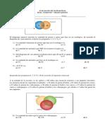 Evaluacion de conjuntos.docx