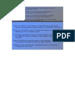 laringita  bibliografie