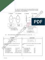 A9R1CE5.pdf