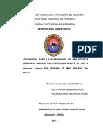 AMapmarm.pdf