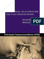 Anatomia ATM.pdf