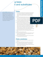 Feeding_Bees_-_pollen_and_substitutes_-_-_Best_Practise_Guidance_no_7c.pdf