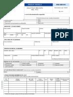 ERE-DBE-001-CAST-COLOR.pdf