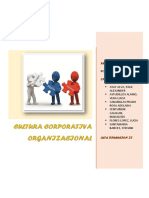 CULTURA-CORPORATIVA-ORGANIZACIONAL  TERMINADO.docx