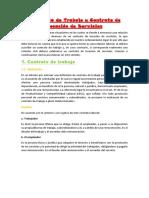 Contrato de Trabajo y Contrato de Locación de Servicios.docx