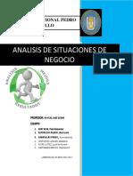 ANALISIS-DE-SITUACIONE-DE-NEGOCIO.docx