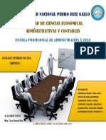 ANALISIS-INTERNO-RONCAL.docx