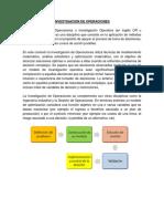 teoria para compendio.docx