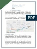 DIAGNÓSTICO DE CONTEXTO O COMUNITARIO.docx