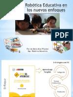 329899391-CIENCIA-Y-ROBOTICA-rutas-pdf.pdf