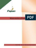 Apostila-de-Matematica-Financeira.pdf
