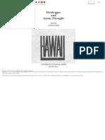 143041977-Heidegger-and-Asian-Thought.pdf
