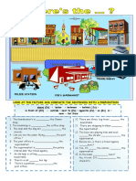 prepositions-of-location-clt-communicative-language-teaching-resources-conv_70399.docx