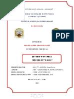 INFORME-FINAL-DE-PRACTICAS-DE maggi.docx