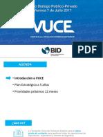 VUCE - FACILITACIÓN DEL COMERCIO (síntesis).pdf